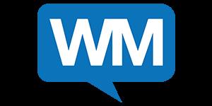 Whiteboard-Logo-For-Site-v2