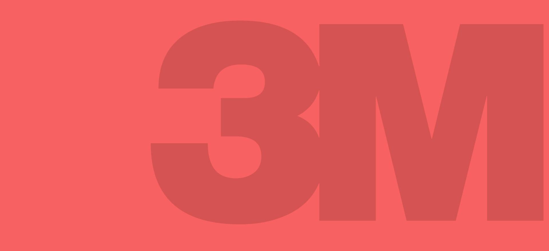 3m-header-graphic